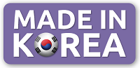 made-in-Korea-200px-1